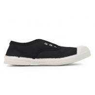 Tennis Elly Carbon adults black