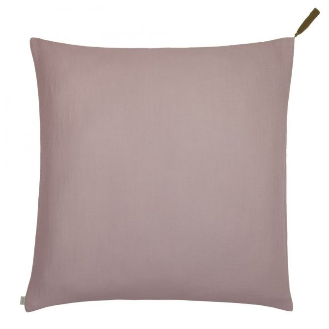 Numero 74 Pillow Case dusty pink