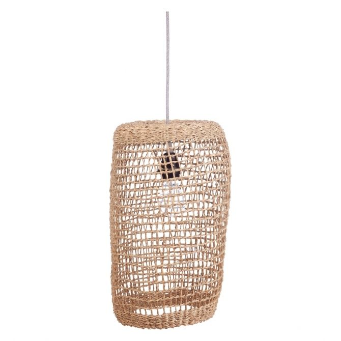 Sion Hanging Lamp natural - Kids depot