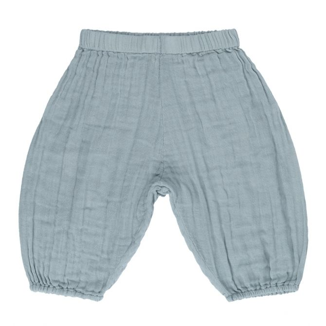 Joe Pants sweet blue - Numero 74