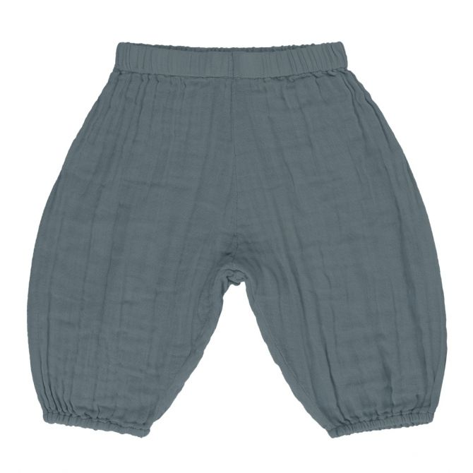 Joe Pants ice blue - Numero 74