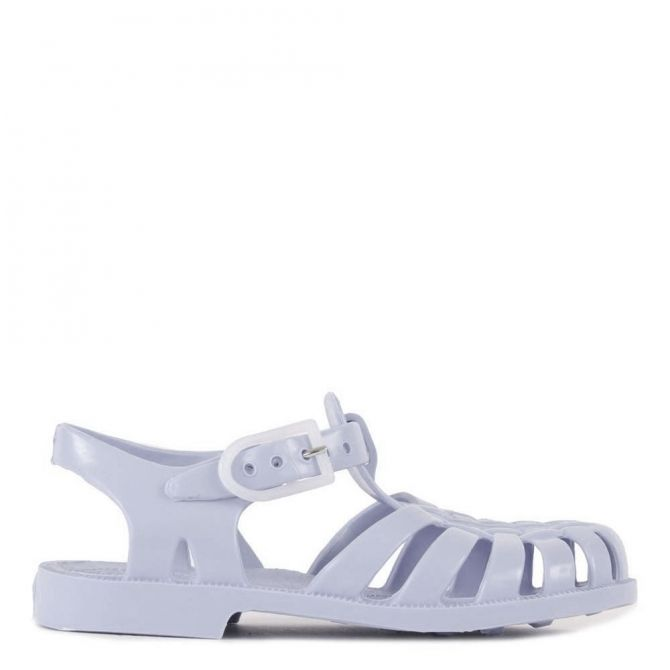 Sandals Sun Nuage grey - Meduse