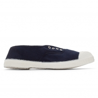 Tennis Elly Adults navy