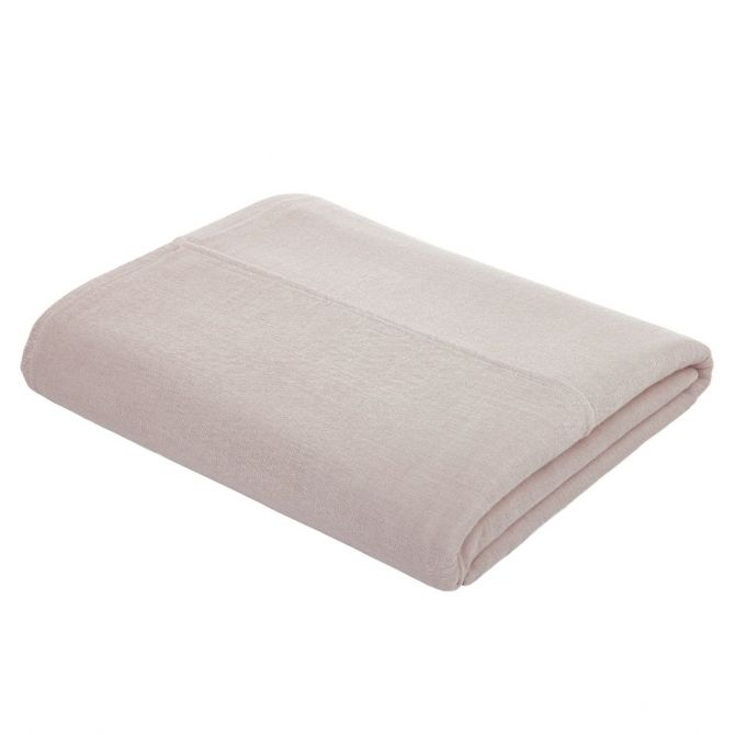 Top flat Sheet Plain powder