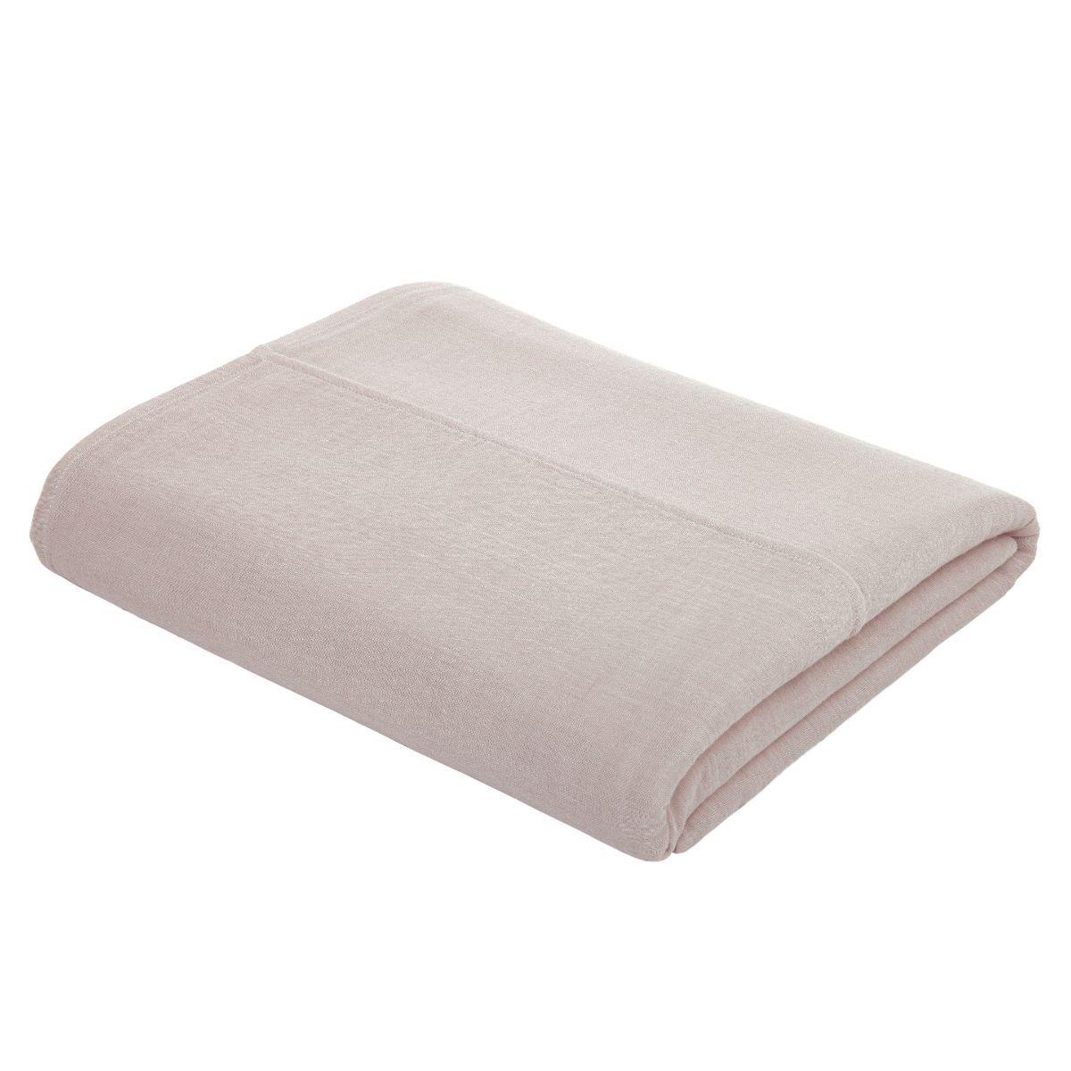 Numero 74 Top flat Sheet Plain powder