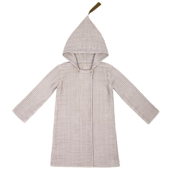 Numero 74 Bathrobe Kid powder