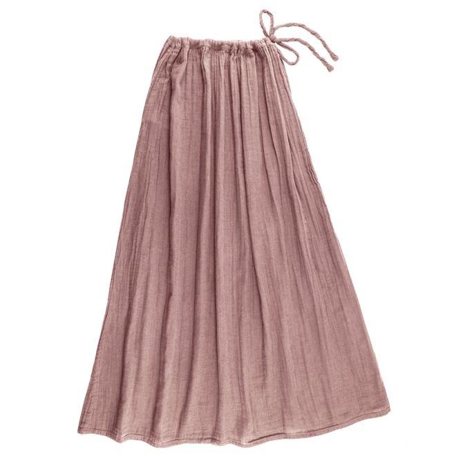 Spódnica dla mamy Ava długa...