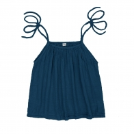Top Mia for teens night blue