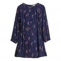 Sukienka Powder niebieska