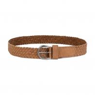 Ibis belt brown
