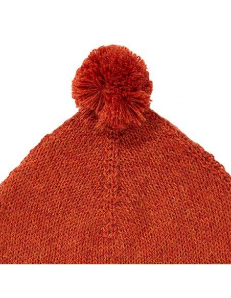 Caramel Baby & Child - Agon Child Hat orange - 2