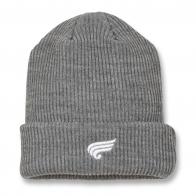 Carson Hat Grey
