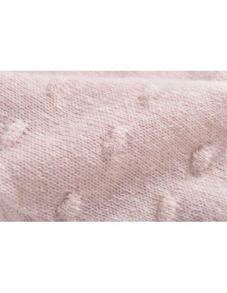 Louise Misha Pull Luna pink