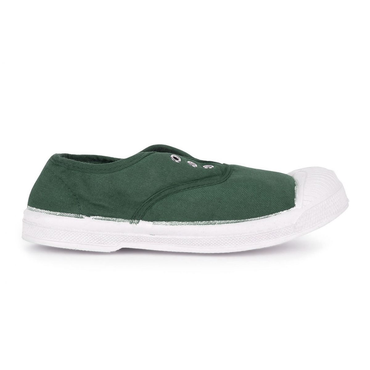 Bensimon Elly sneakers ADULT bottle