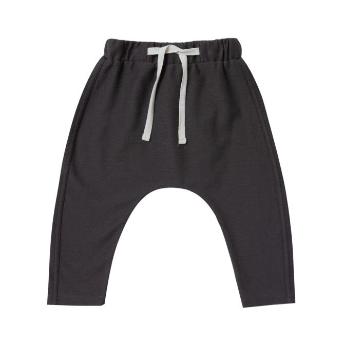 Rylee and Cru Jett Pant black
