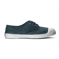 Lace sneakers ADULT orage
