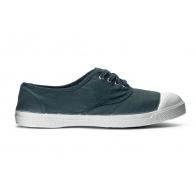 Trampki Lace Sneakers Adult zielone