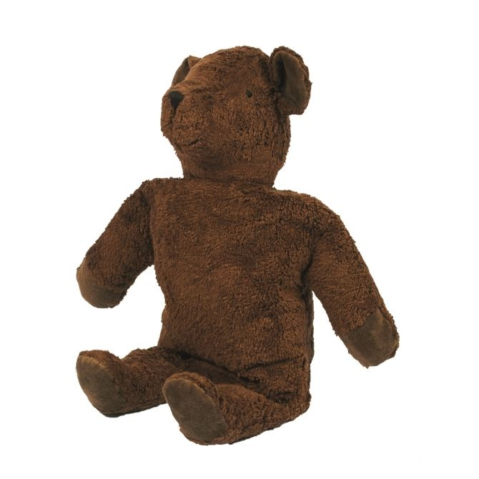 Senger Naturwelt Cuddly animal Brownbear large