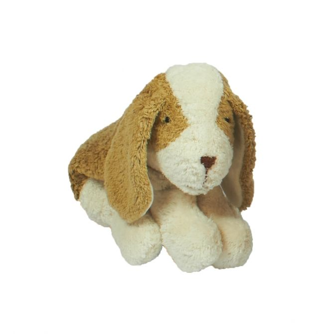 Senger Naturwelt Cuddly animal Dog small