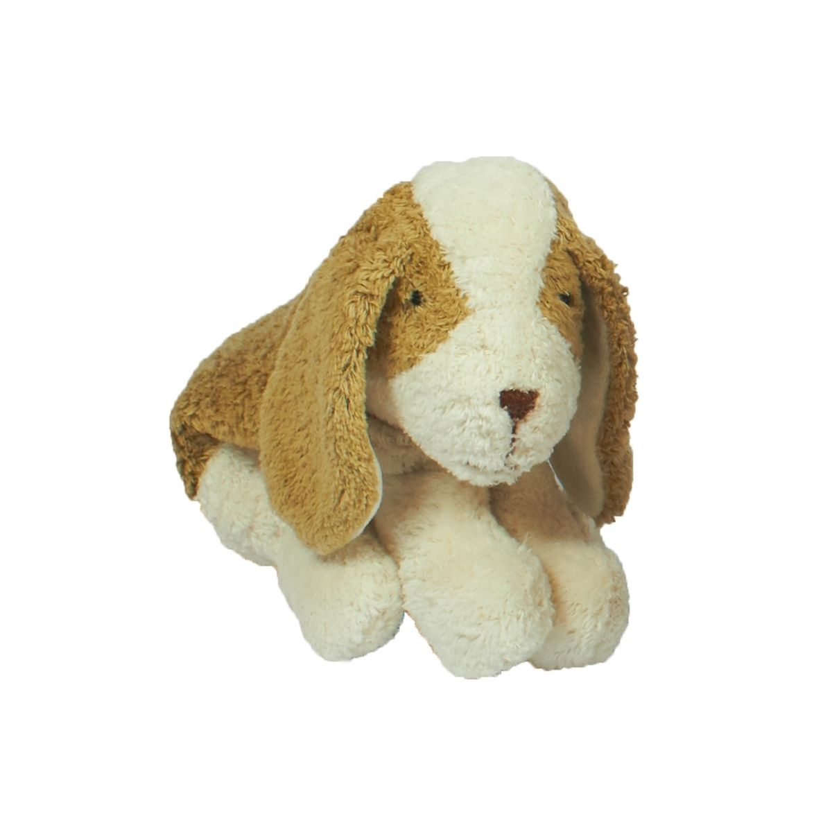 Senger Naturwelt Cuddly animal Dog small