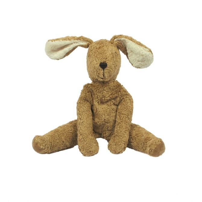 Senger Naturwelt Floppy animal Rabbit large beige