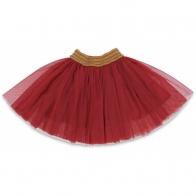 Skirt Ballerina Deux  Tawny Cort