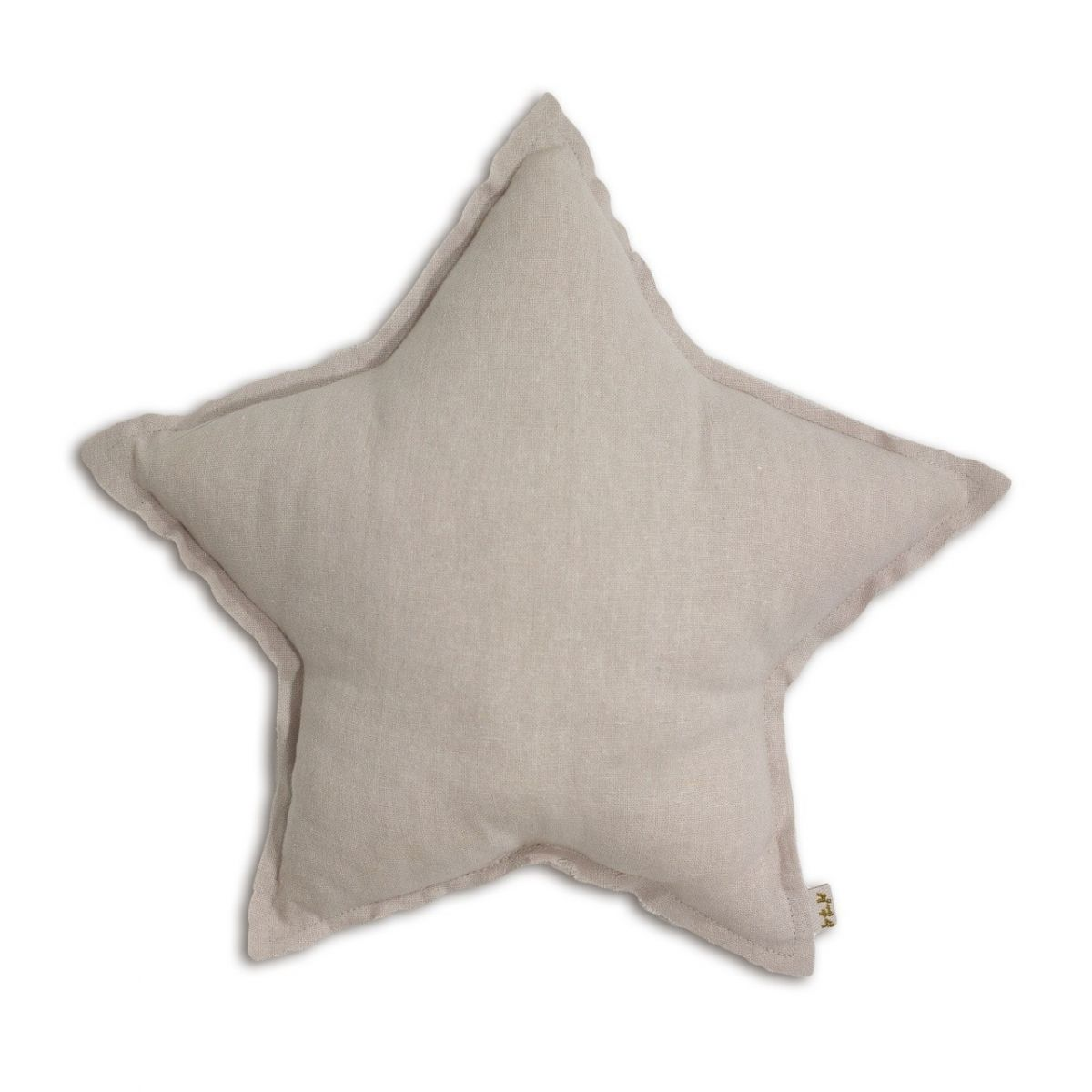 Star cushion powder - Numero 74