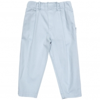 Chino Pants Dazzling Dolphin Blue