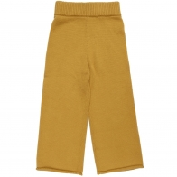 Pants Golden Grasshopper Mustard