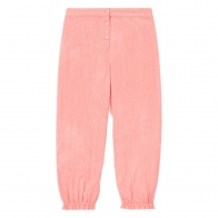 Trousers Infini Pink