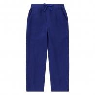 Trousers Nortonr Blue