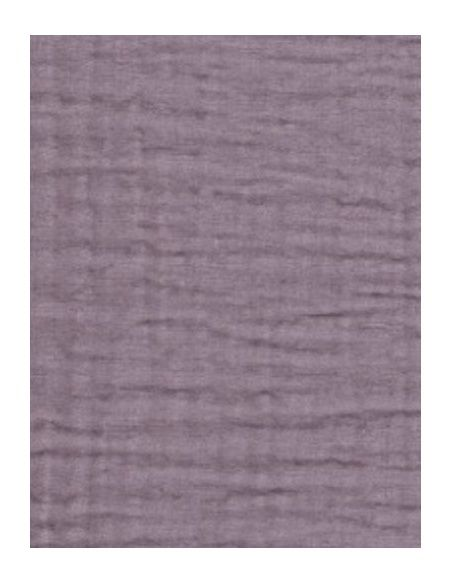 Numero 74 Summer Blanket dusty lilac