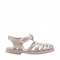 Sandals Sun Sable beige