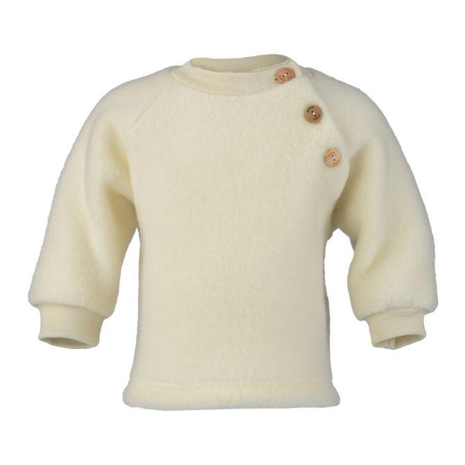 ENGEL Reglan sweater natural