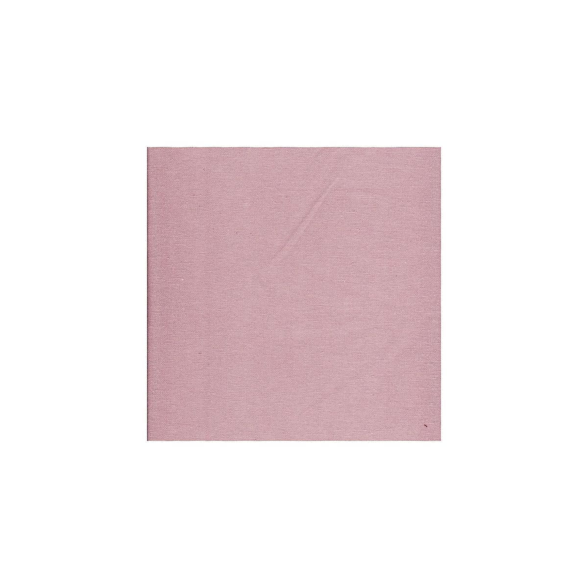 Tipi Tent dusty pink - Numero 74