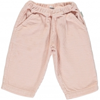 Trousesr Coco Evening Sand Pink