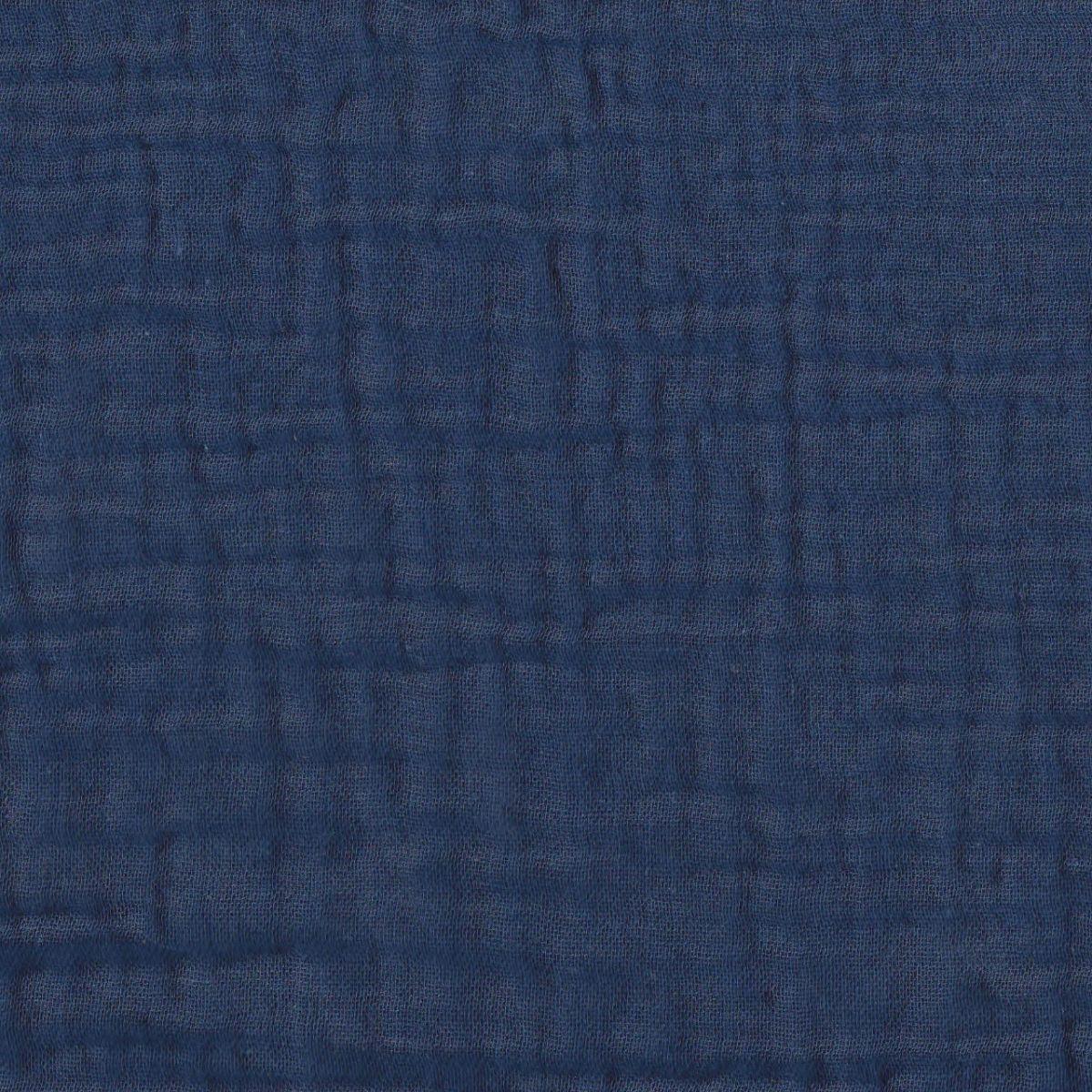 Duvet Cover Set night blue - Numero 74