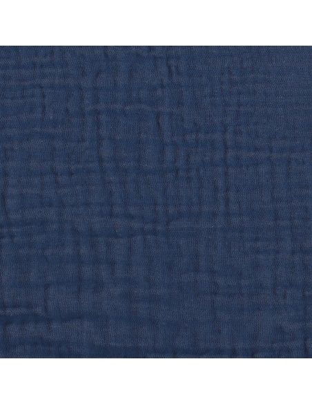 Numero 74 Duvet Cover Set night blue
