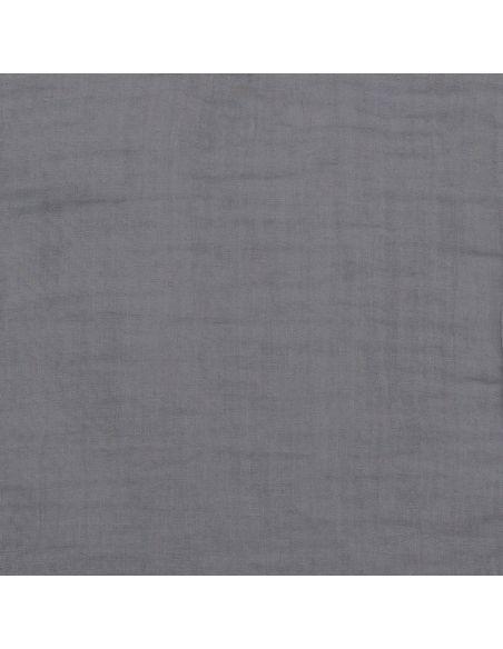Numero 74 - Duvet Cover Set silver grey - 3