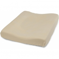 Fitted Sheet For Changing Cushion Sand