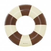 Celine Grand Float charleston brown