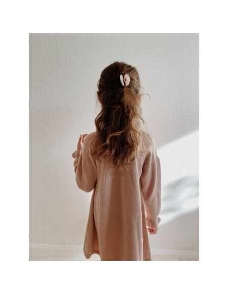 Konges Slojd Toma Dress Rose Blush