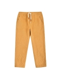 Abel trousers brown