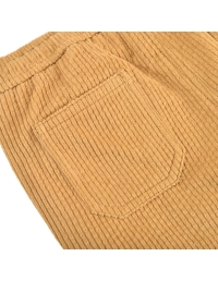 Louise Misha Abel trousers brown