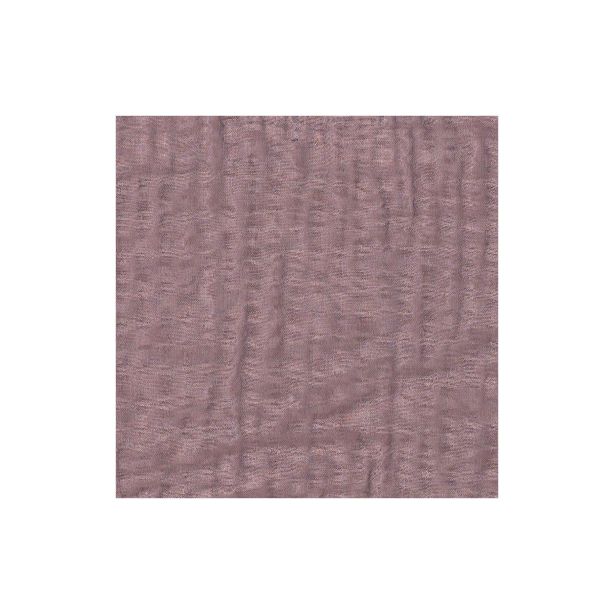 Duvet Cover Set dusty pink - Numero 74