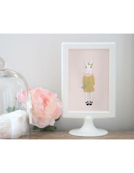 Kartka Postcard Love Josephinne - My Lovely Thing