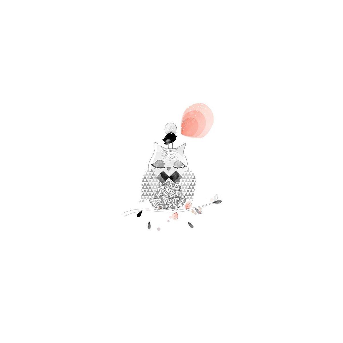 Kartka My Great Bird - My Lovely Thing