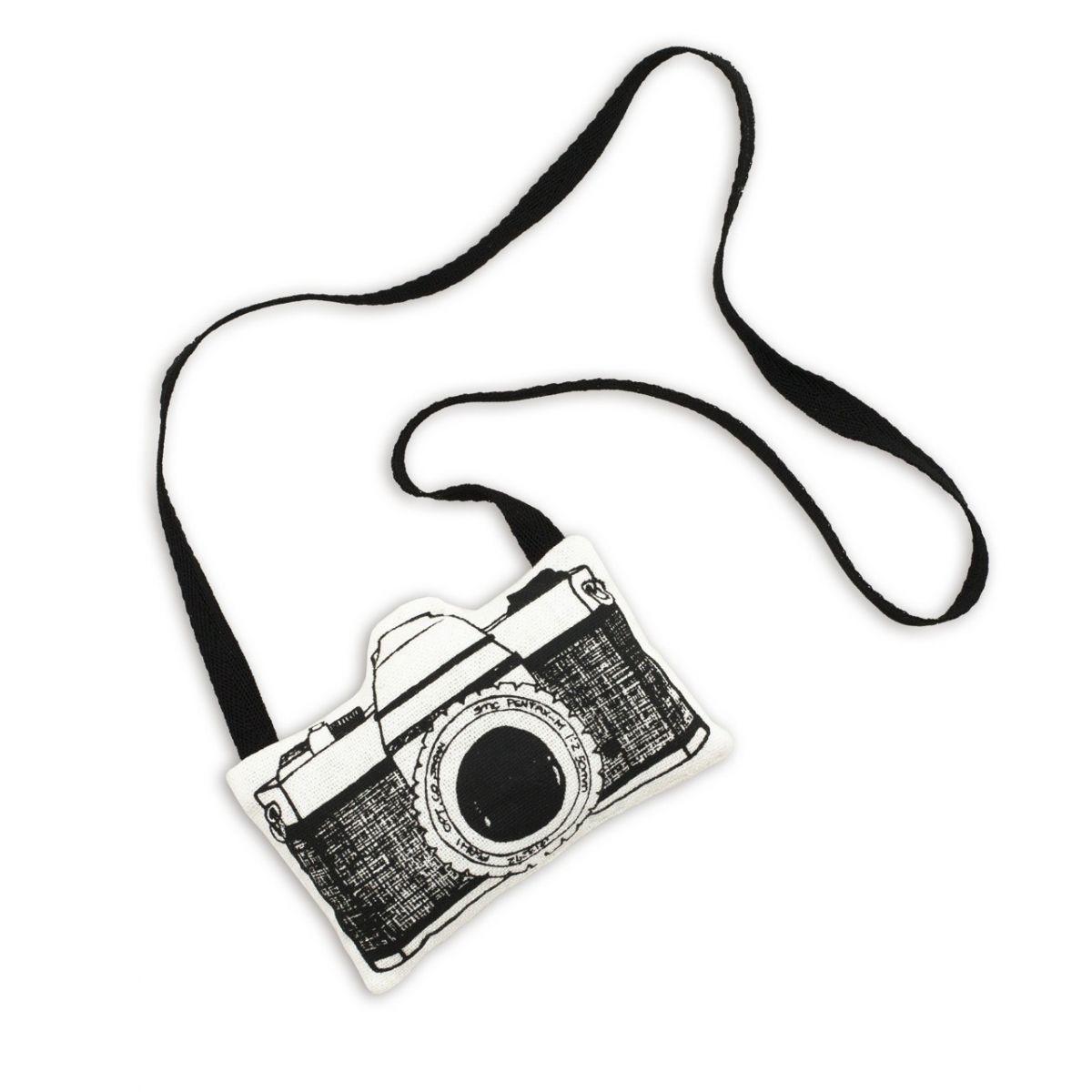 Camera Mini mix colors - Numero 74