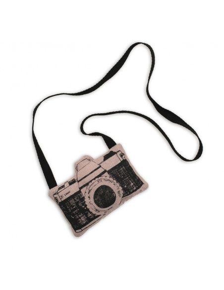 Aparat Camera Mini mix kolorów - Numero 74