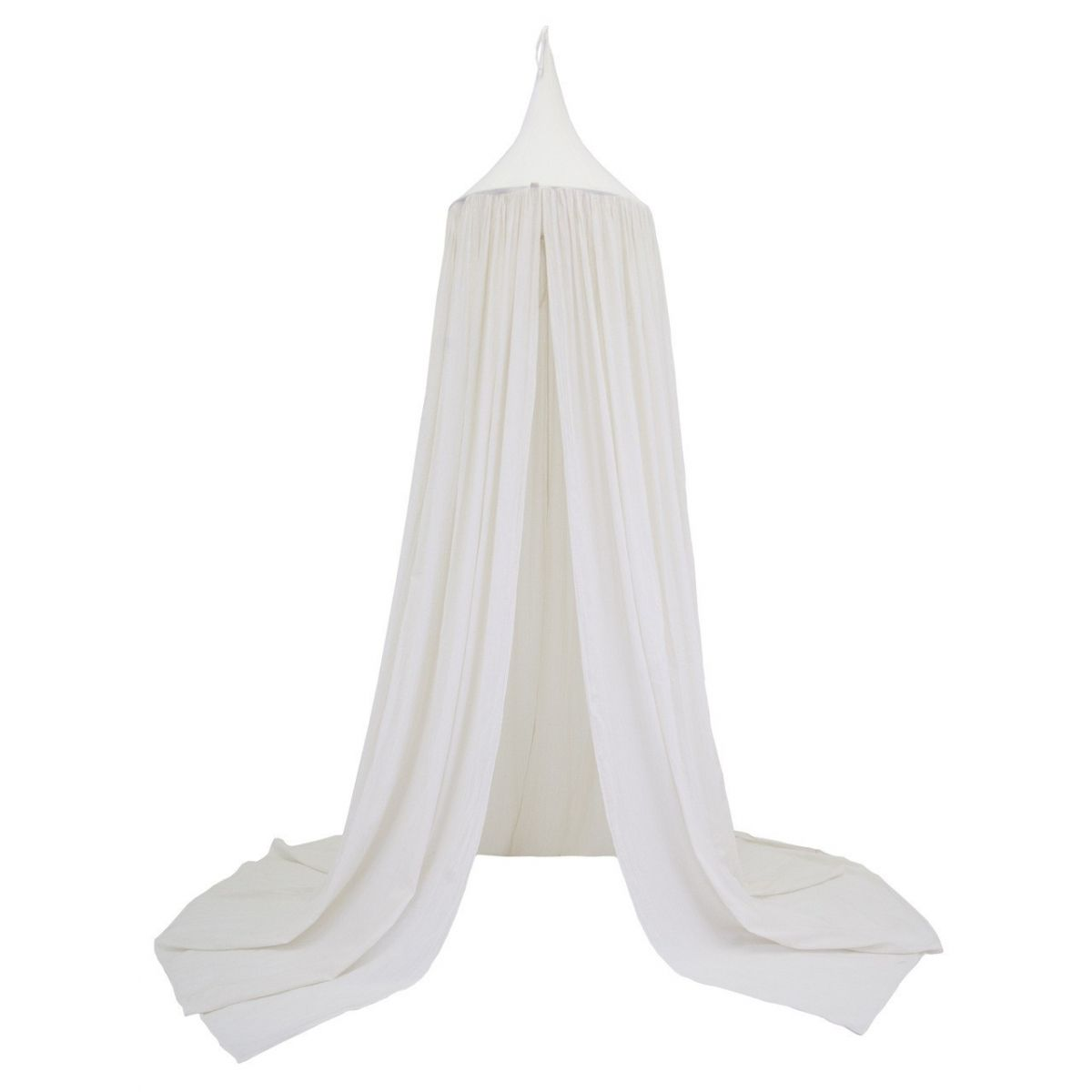 Numero 74 Canopy white